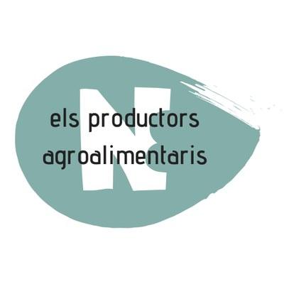 Productors