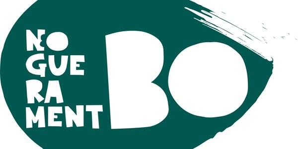 El GAL Noguera Segrià Nord presentarà el projecte Noguerament Bo en la Jornada d'intercanvi d'experiències organitzada per la Red Rural Nacional