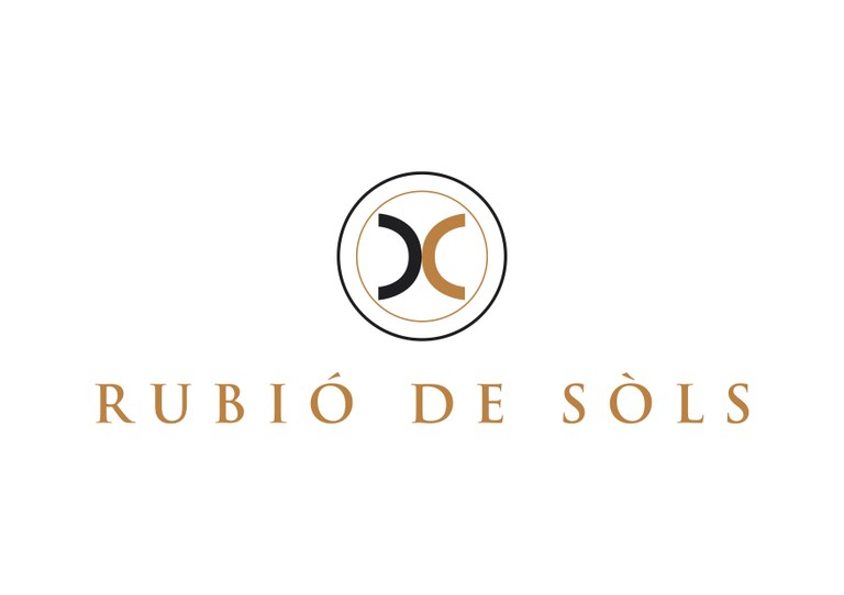 Logo-RUBIODESOLS.jpg